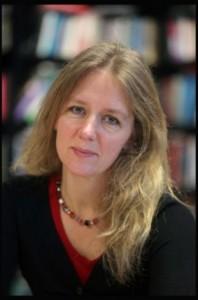 Esther-Mirjam Sent is hoogleraar Economie aan Radboud Universiteit Nijmegen en is Senator Eerste Kamer.