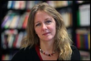 Esther-Mirjam Sent is hoogleraar Economie aan Radboud Universiteit Nijmegen.