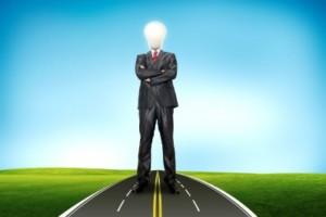 innovatiefleiderschap