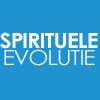 gids voor spirituele evolutie