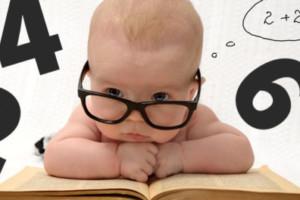 numerologie_baby