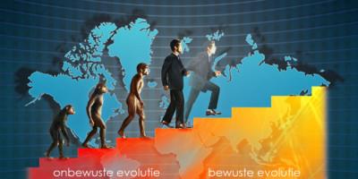 bewusteevolutie