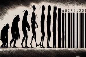 Evolutiecode