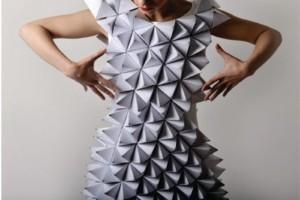 origami_fashion