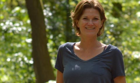 Lea van der Eem: 'Je bent grootser dan je denkt' [interview]
