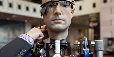 bionische-mens