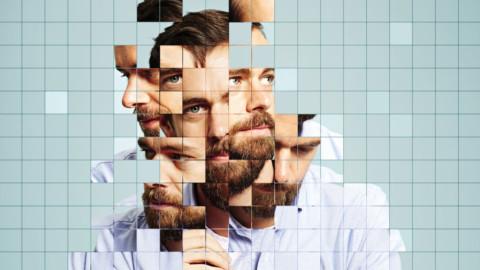Dient depressie een evolutionair doel? [view]