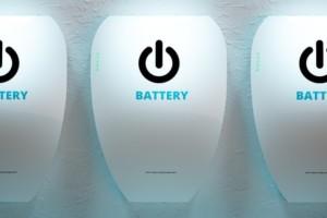 thuisbatterij
