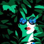 Gids voor duurzame evolutie