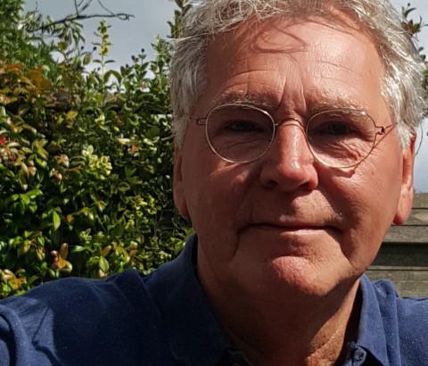 LEIDERSCHAP gaat ten diepste om AANDACHT [interview]