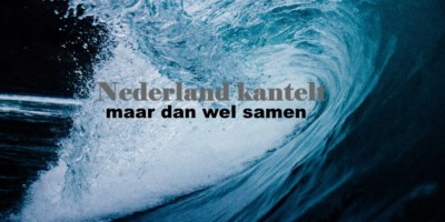 nederlandkantelt
