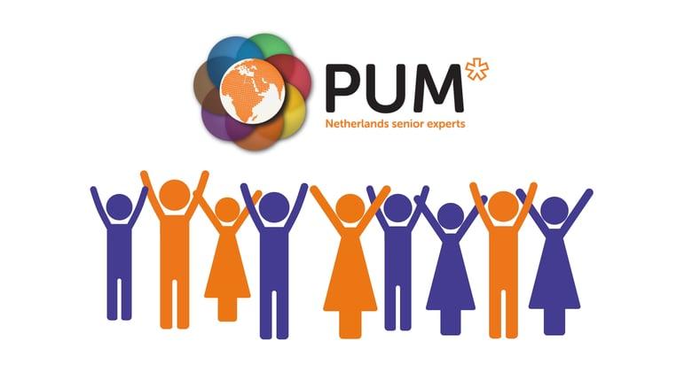 PUM Netherlands