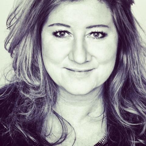 Susanne ten Doesschate: 'JONGEREN zijn nog niet af' [interview]