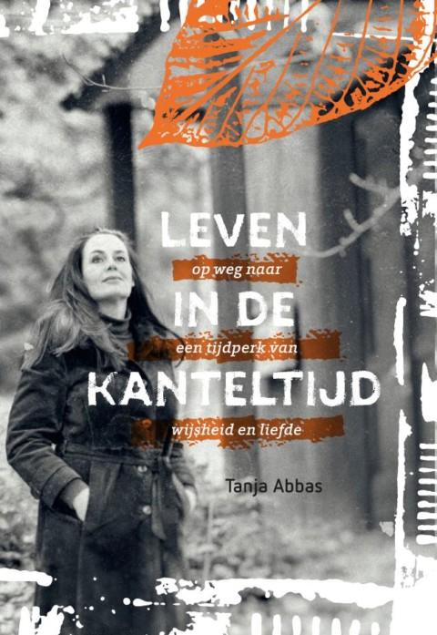 BOEKENTIP: 'Leven in de Kanteltijd' van Tanja Abbas
