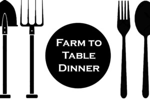 Farm to Table Movement
