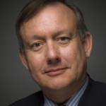 Harry Webers, columnist van De Evolutiegids