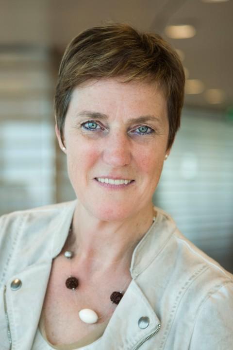 RCT Gelderland investeert in de TROTS van Oost-Nederland [interview]