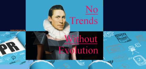 EVOLUTIETRENDS 2019 [view]
