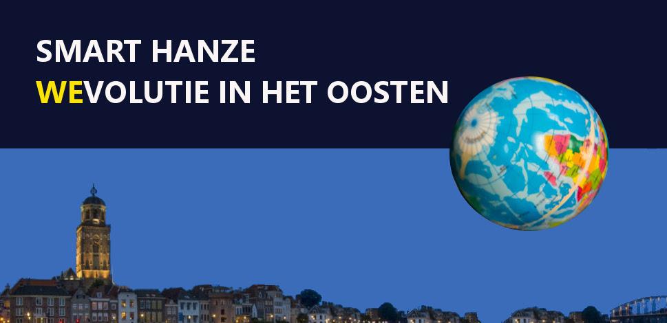 evolutiegids.nl
