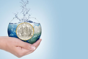 Watermanagement: Nederlands goud voor export?