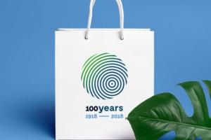100-jarig bestaan Wageningen Universiteit Research
