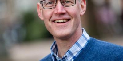 Gert-Jan Hospers van Radboud Universiteit en Universiteit Twente over de kracht van Oost-Nederland