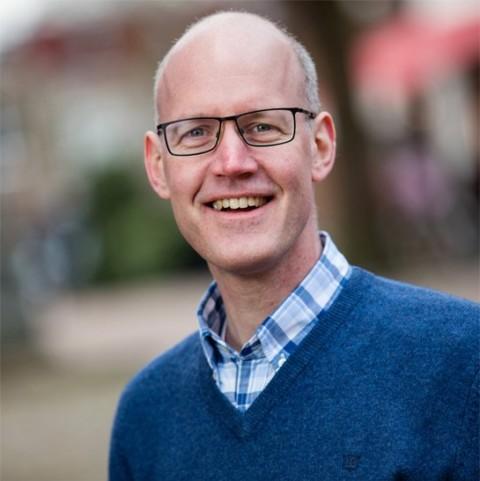 In Oost-Nederland innoveren ze met een wereldwijde missie [interview]