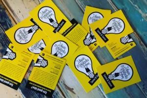 ideeenmakelaarskaartjes