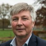 J.P. van Soest van De Gemeynt houdt zich bezig met de wisselwerking tussen ecologie en economie