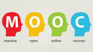 Gratis MOOC Ondernemerschap