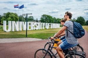 Provincie Overijssen en Universiteit Twente werken aan beleidsinnovatie