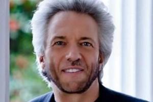Boek Gregg Braden: Mens als ontwerp in de evolutie