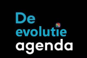 De agenda van De Evolutiegids
