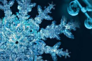 waterspecial over Emoto en waterkristallen