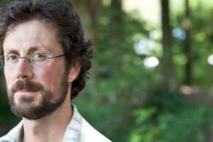 Paul Kingsnorth was milieuactivist en vindt duurzaamheid te mensgericht