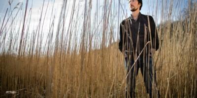 Paul Kingsnorth, voormalig milieuactivist, ziet een spirituele leegte