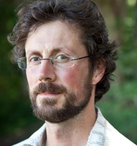 Ecoloog Paul Kingsnorth: 'We kampen met een SPIRITUELE crisis'