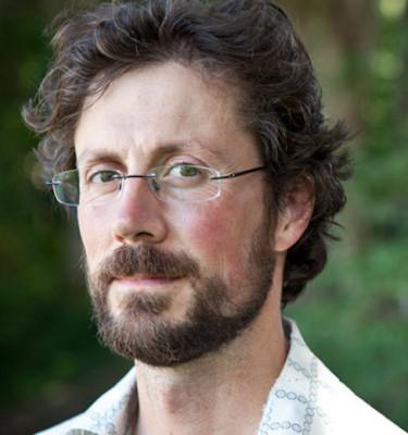 Ecoloog Paul Kingsnorth ziet een spirituele leegte