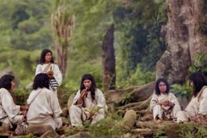 Aluna, de film: kan oude wijsheid ons redden?