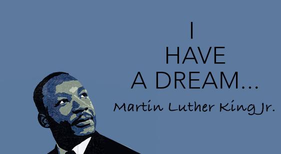 ik heb een toekomstdroom