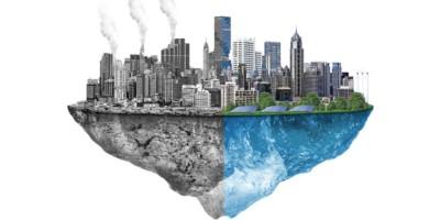risicosteden met marktkansen