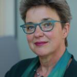 prof. Ellen Kampman van WUR