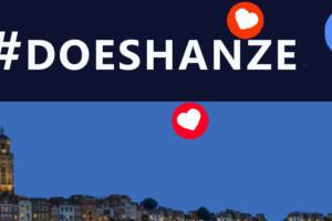 DOESHANZE
