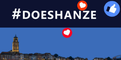 DOESHANZE