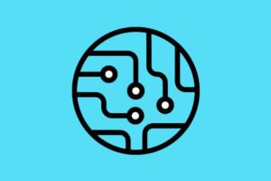 Innovatiecentrum OnePlanet