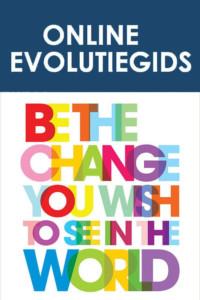 Online Evolutiegids