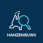 Hanzenieuws