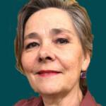 Yvonne van Etten Bezinningsgids