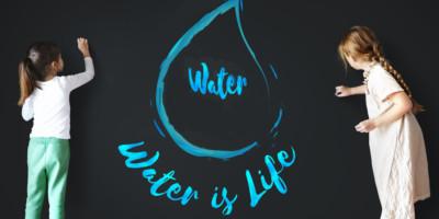 waterdag1