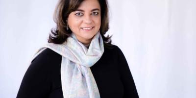 Anita Moorjani, verhef jezelf in liefde